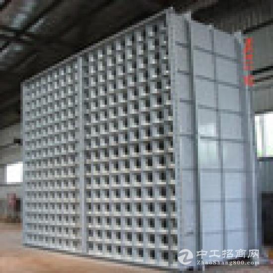 供应制药石化电厂航空航天煤化工除尘风机锅炉压缩机排放消音器