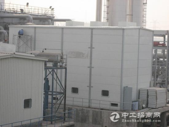 压缩机风机电机泵阀变电站冷却塔空调发电机发动机隔音罩