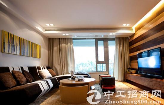 供应优质酒店中央空调工程方案工程设计施工安装承包