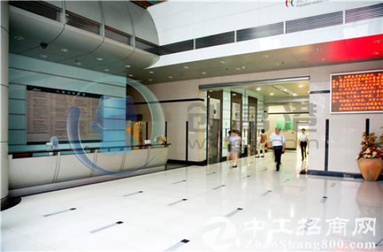 跳楼价出租小型办公室880起租武侯锦江均有,精装全配,可注册