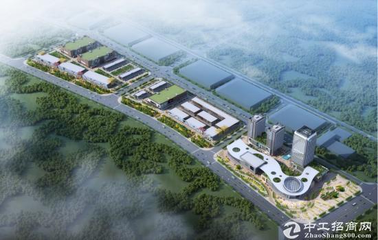 福建江阴港银河国际汽车园