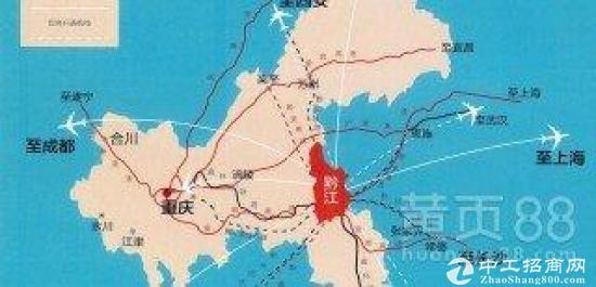 【黔江优惠政策】地方政府积极发挥税收优惠政策扶持作用 大数据