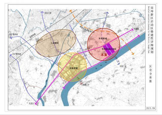湖北红安地图全图