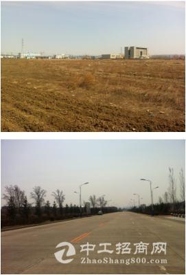 黑龙江省海林市牡丹江大学东校区198亩地块出让