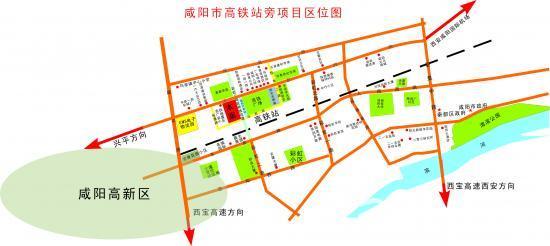 10月17日拍卖湖北蕲春漕河镇十里畈社区城南新城东壁大道南侧76.