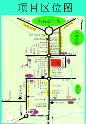 黔西县城人口_黔西县人民政府门户网 职能介绍