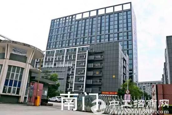 广东市国有土地出售