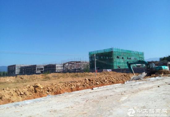 惠州35亩国有亿万先生转让 50年产权大小可分割