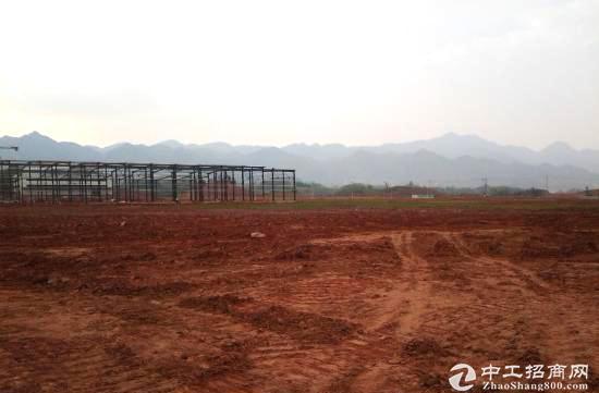 武汉工业土地65亩转让(国有 可分割)