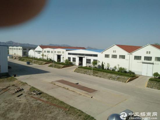 黄岛区59亩建设用地转让