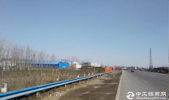 无锡临市 吴江30亩工业用地,政府招商,产业扶持