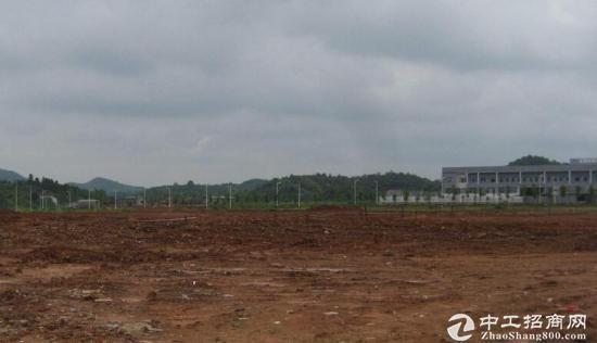 南京光电显示产业集群用地招商 可订制厂房