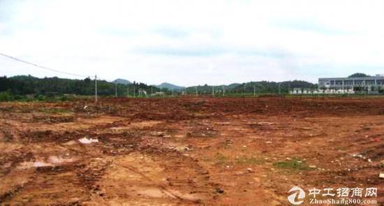 [产业转移宝地]嘉兴70亩地皮招商