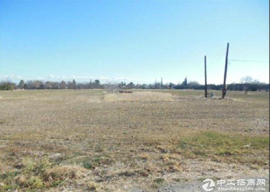 肇庆金渡产业园附近大片土地出售,可分售