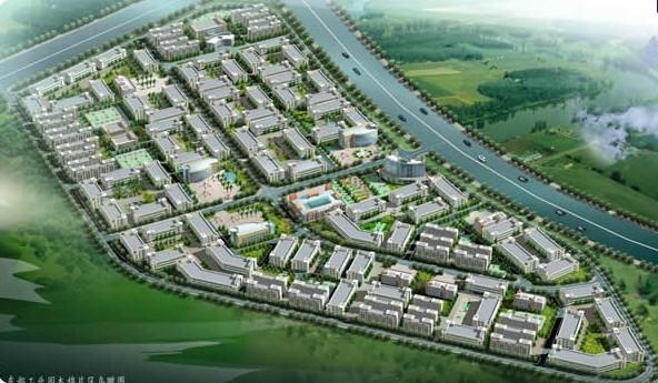 园区企业东莞市伦楷电声制品有限公司隆重开业