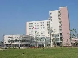 深圳科技工业园