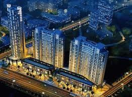 工业园,厦门火炬高技术产业开发区