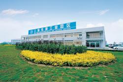 工业园,上海练塘工业园区