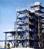 上海化学工业区