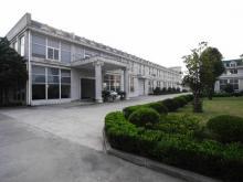 上海徐行工业园区