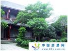 工业园,四川乐山国家农业科技园