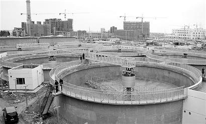 济南化工产业园