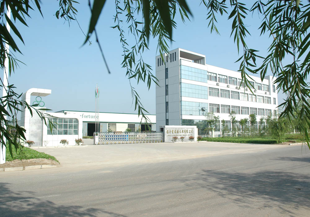 河东工业园