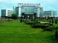 甘肃白银高新技术产业园区