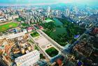 重庆建桥工业园区