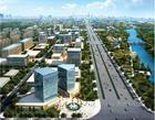 亭湖经济开发区