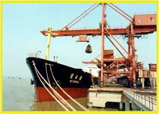 丹阳经济开发区