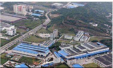 湖北宜昌经济开发区