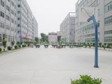 新大工业园