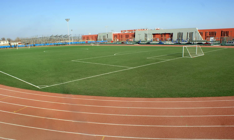 北京南60公里京港澳高速沿线国际通用厂房出租和谷产业园