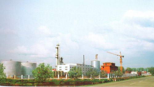 七台河经济开发区