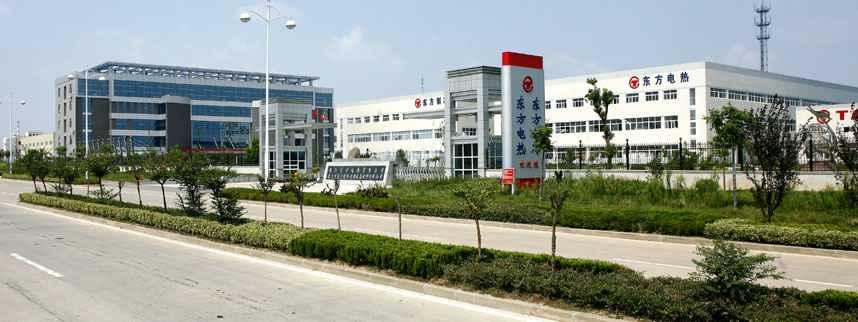 工业园,镇江市润州工业园
