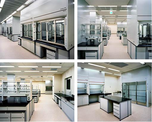 海门生物医药科技产业园