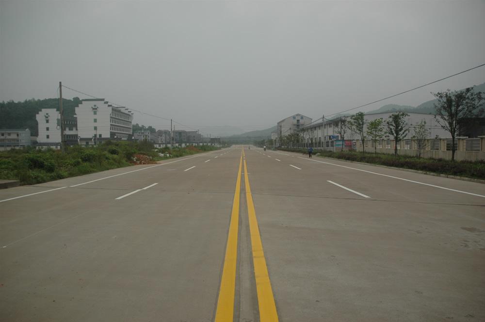江山经济开发区