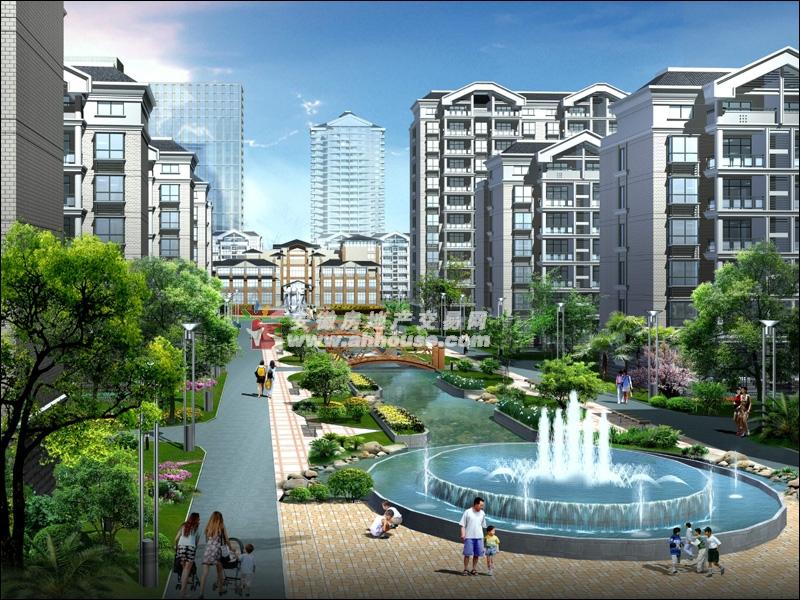 长乐经济开发区
