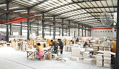 定陶县经济开发区
