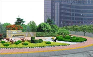 济南高新技术产业开发区