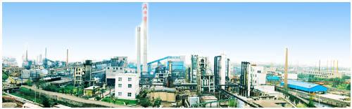 薛城经济开发区
