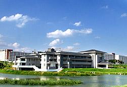 泰安高新技术开发区