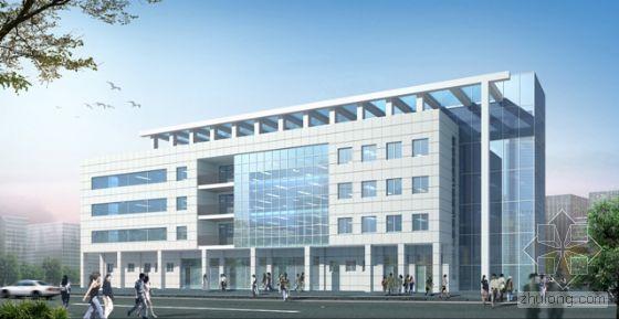 潍坊高新技术产业开发区