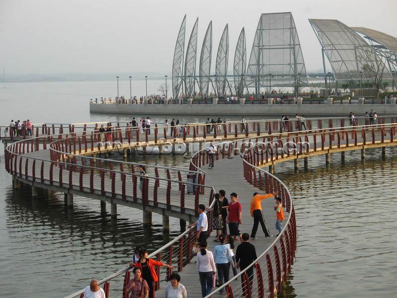 蚌埠经济开发区