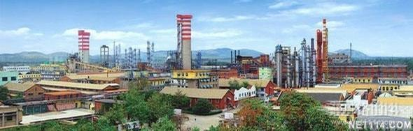 枣庄市高新技术产业开发区