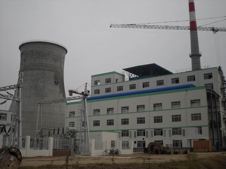 望江经济开发区
