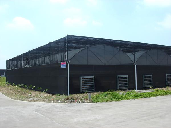 广州花卉科技园