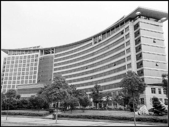 工业园,岳阳经济开发区