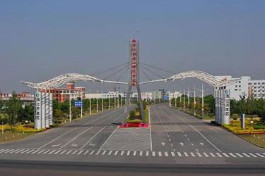 南京江宁经济开发区